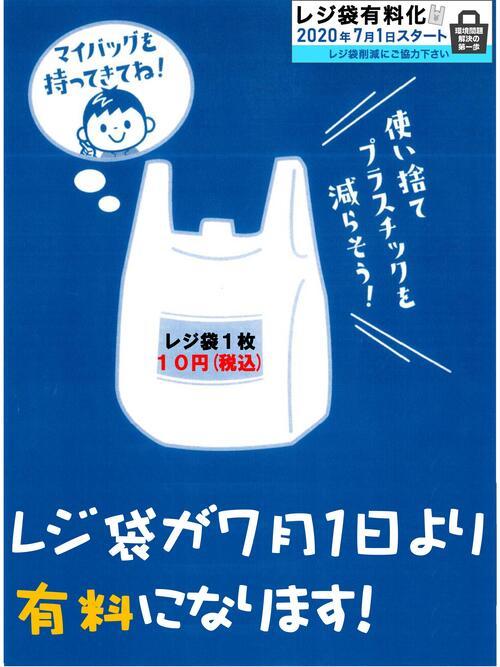 レジ袋有料.jpg