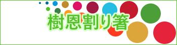 HP-SDGs jyuon.png