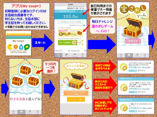 HP-takara2.PNGのサムネイル画像